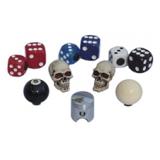 Dice Shifter 1 1/2""